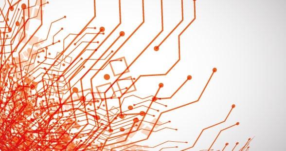 digitalma 7 tendances marketing