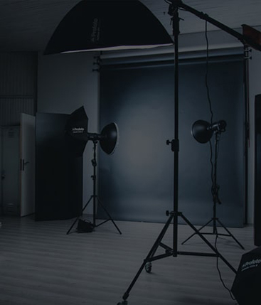 digitalma Studio Photos