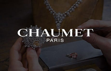 digitalma chaumet