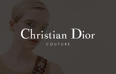 digitalma Dior Couture